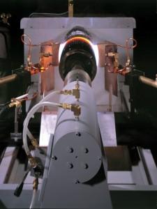 Automatic Machine Detail