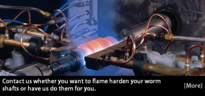 Flame-Treating-Systems-Shaft-Hardening2