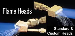Flame Heads2