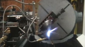 Progressivie Flame Hardening Blog post 19