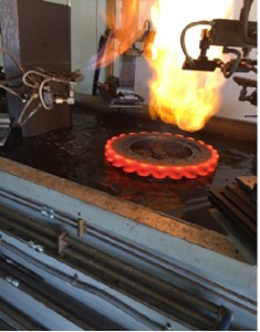 Heat Treating Hacks